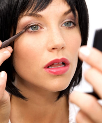 eye-make-up-basics-every-girl-must-know_post_1341053495