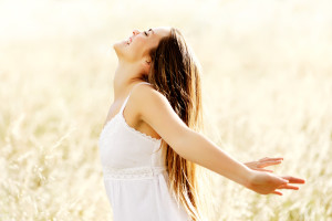 Happy-Girl-Amys-Blog-Thinkstock137876360-