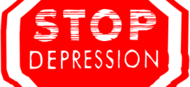 How To Stop Depression Fast – 2015 Treatment