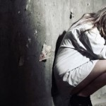 Symptoms Of Depression In Women – Act soon