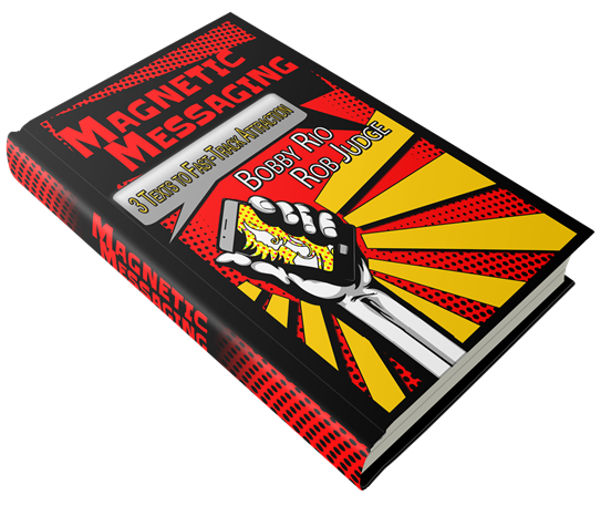 Magnetic Messaging Pdf FREE Download
