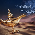 Manifestation Miracle Review – Is it a SCAM or LEGIT?