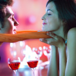 How To Win Someone Back After They Break up With You | Text Your ex Back Reviews