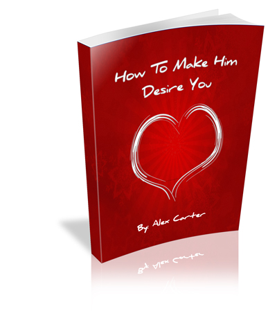 Make Him Desire You pdf review